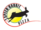 Speed Rabbit Pizza Chantepie